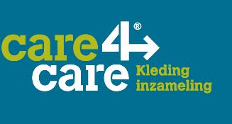 Care 4 Care Logo